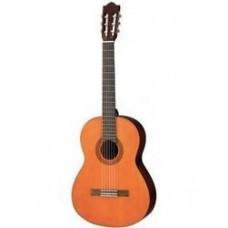 Гитара классическая YAMAHA мод.С40(02)