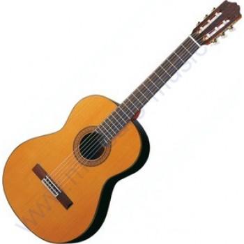 Гитара CUENCA акустическая 41