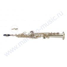 Саксофон-сопрано