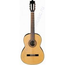Гитара CUENCA NW-10 акустическая