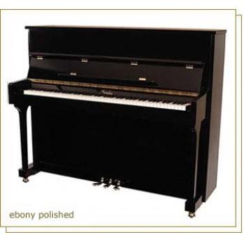 Пианино Irmler 118 Studio