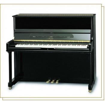 Пианино Irmler 122 профессиональное