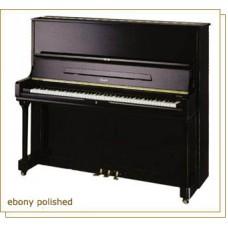 Пианино Irmler  125 Studio
