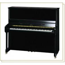 Пианино Irmler Р 132 Е профессиональное