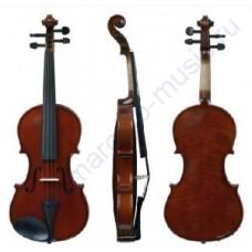 Скрипка  KARL HEINLICH  THN-11 1/8