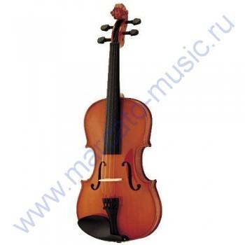 Скрипка MAVIS HV1411 1/2