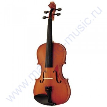 Скрипка MAVIS HV1410 1/2