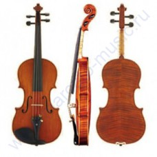 Скрипка  KARL HEINLICH THN-14   4/4