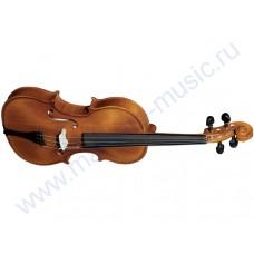Скрипка  KARL HEINLICH  THN-11  1/2