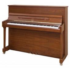 Пианино Irmler 116 профессиональное