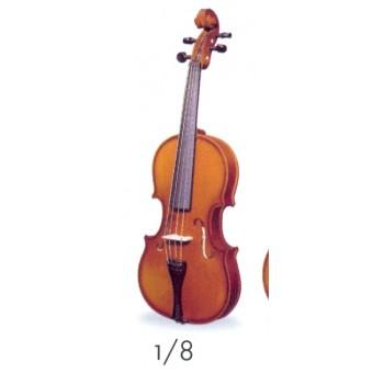 Cкрипка STRUNAL мод.240 1/8