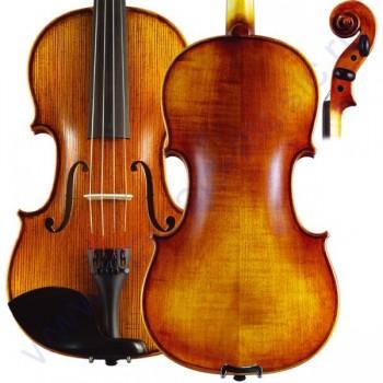Скрипка HANS KLEIN HKV-2 GW 1/2