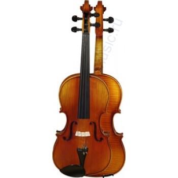 Скрипка  KARL HEINLICH THN-11   4/4