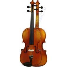 Скрипка  KARL HEINLICH  THN-11 1/4
