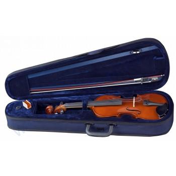 Скрипка BRAHNER  BV-400 1/16