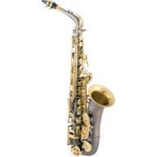 Саксофон альт Amati AAS-33