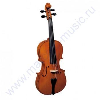 Скрипка Hans Klein HKV-5  1/4