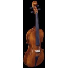 Скрипка концертная 1750
