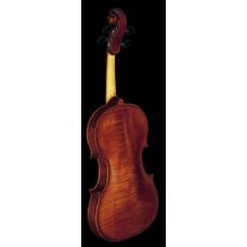 Скрипка концертная 2050