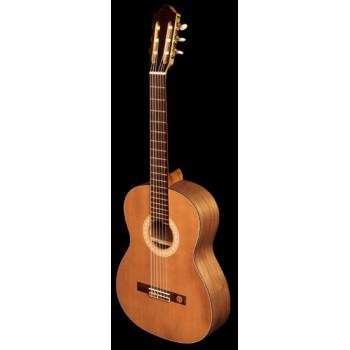 Гитара акустическая CREMONA D-685CEQ/SB 4/4  (39