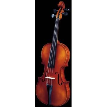 Скрипка студенческая 15W