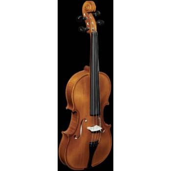 Скрипка студенческая 160