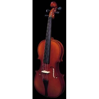 Скрипка ученическая 29WА