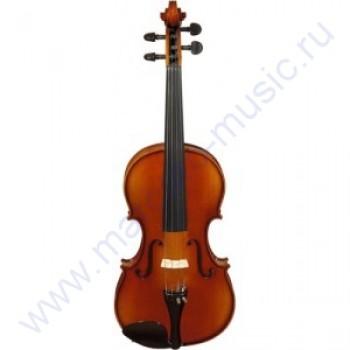 Скрипка Hans Klein HKV-7L  1/4 -