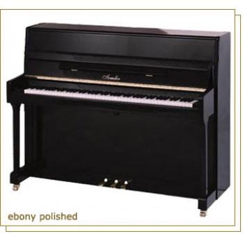 Пианино Irmler 132 профессиональное