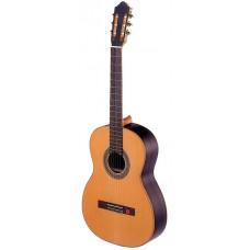 Гитара классическая STRUNAL 977