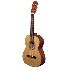 Гитара классическая STRUNAL 4655