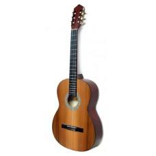 Гитара классическая STRUNAL 4771