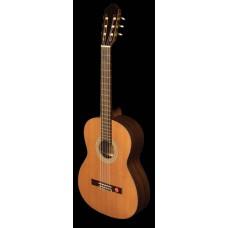 Гитара CREMONA акустическая 41