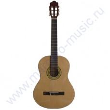 """Гитара акустическая BRAHNER BG-270M (41"""")"""