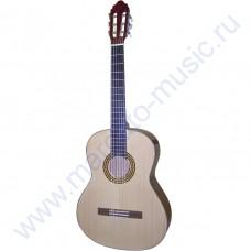 Гитара акустическая BRAHNER BG-520M/BK (41