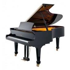 Рояль Grand Studio 213  чернополированный