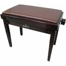 Банкетка BRAHNER BP140-MH для рояли /пианино