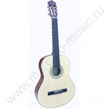 Гитара акустическая WOODCRAFT DW-110S-CEQ (41
