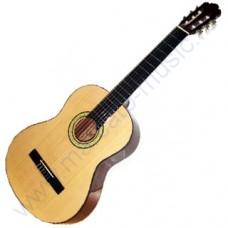 Гитара акустическая WOODCRAFT DW-100S (41