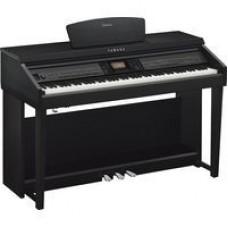Клавинова Yamaha CVP-705PE