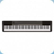 Цифровое фортепиано CASIO CDP-130 BK