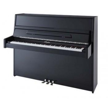 Пианино Irmler 112 Studio