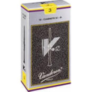 Трости для кларнета V12 си-бемоль
