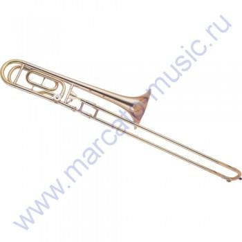 Тромбон-ТЕНОР ''Bb/F'' BRAHNER TB-423FO