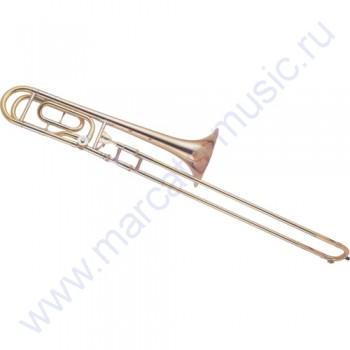 Тромбон-ТЕНОР ''Bb/F'' BRAHNER TB-436