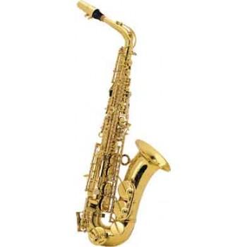 Саксофон альт JK2400-8-0