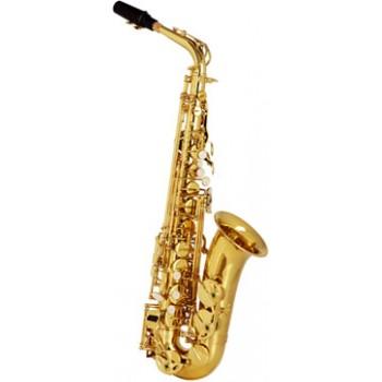Саксофон альт JK2000-1-0