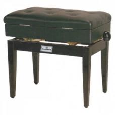 Банкетка BRAHNER BP-150/BK для рояли /пианино