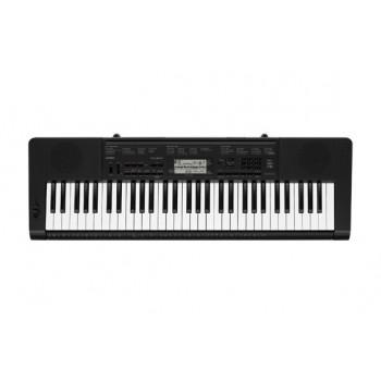 Синтезатор CASIO  СТК-3200, 61 клавиша