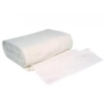 Ткань полотенечная (вафельное полотно)